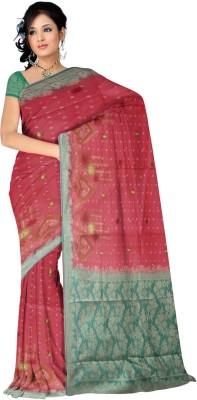 Kothari Saree Self Design Banarasi Silk Sari