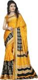Yadu Nandan Fashion Printed Fashion Crep...
