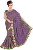 Anshika Lifestyle Embroidered Bollywood ...