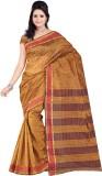 Mahesh Traders Plain Fashion Cotton, Sil...