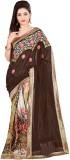 Dilwaa Self Design, Embriodered Fashion ...