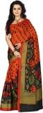 Nilkanth Communication Printed Fashion H...