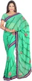 Sanskar Fashion Embroidered Fashion Chif...