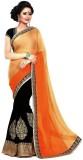 JAYFASHIONONLINE Embriodered Bollywood S...
