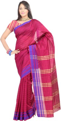 Florence Printed Fashion Tissue Sari