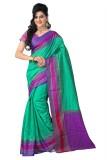 Azara Lifestyle Self Design Banarasi Ban...