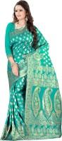 Style U Saris