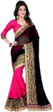 Shyam Creations Embroidered Bollywood Ge...