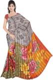 Varni Retail Printed Fashion Georgette S...