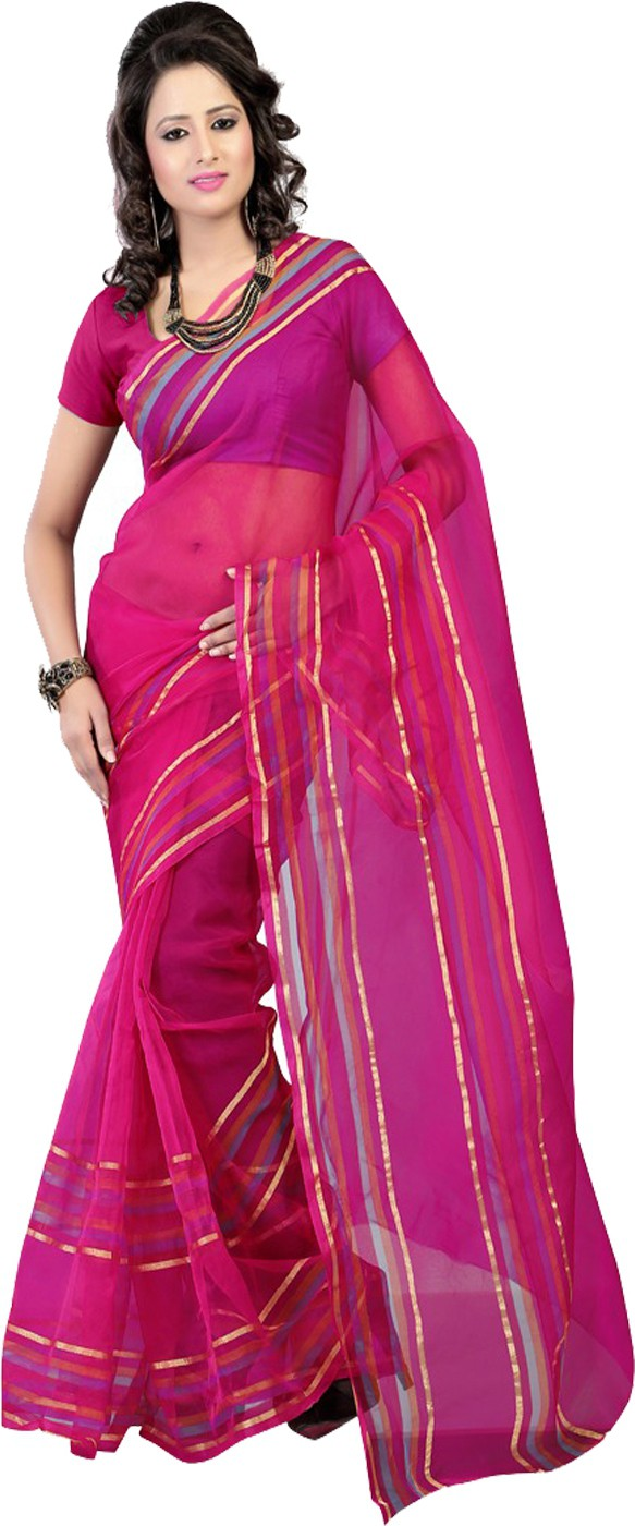 Flipkart - Sarees, Tops... Women's Clothing