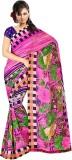 Fashion Factory Floral Print, Printed Da...