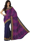 Vedhas Printed Daily Wear Art Silk Saree...