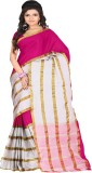 Laxmi Sarees Printed Fashion Art Silk Sa...