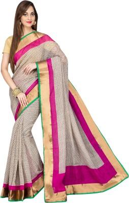 Erode Radha Self Design Fashion Art Silk Sari