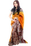 Fashion Mix Printed Daily Wear Printed S...
