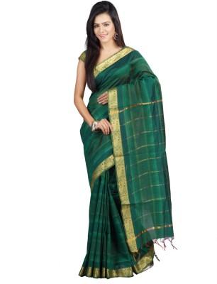 Minaxi Self Design Daily Wear Cotton Sari