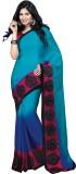 Fairy Fashions Self Design Bollywood Chi...