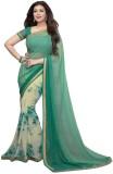 TriveniCreation Embellished Bollywood Ch...