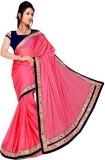 Gopal Retail Self Design Bollywood Lycra...