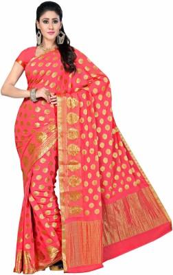 Sonal Saree Embriodered Bollywood Pure Chiffon Sari