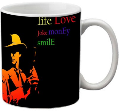 meSleep quotes MU-20-42 Ceramic Mug