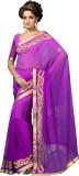 Desi Look Self Design Daily Wear Chiffon...