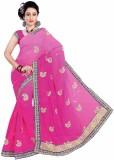 Beautiful You Self Design Fashion Art Si...