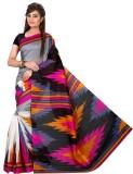 Dream Beauty Fashion Geometric Print Bha...