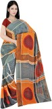 Balaji Fashions Printed Fashion Chiffon ...