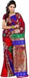 Kajal Self Design, Embellished Banarasi ...