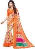 Nilesh Fab Printed Venkatagiri Silk Cott...