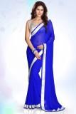 Kaynaat Embellished Bollywood Georgette ...