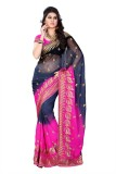Diva Fashion-Surat Embroidered Bollywood...