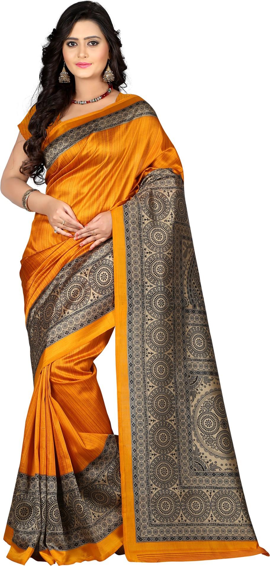 Deals | Womens Clothing Tops, Sarees...