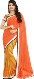 LaazreeFashion Floral Print Rajkot Handl...