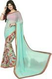 shreenathjifashion Floral Print Fashion ...