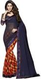 Pakiza Design Floral Print Daily Wear Ge...