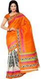 Shayona Creation Printed Fashion Art Sil...