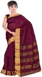 Shree Sainath Creation Printed Fashion T...