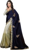 Indian Styles Embriodered Bollywood Velv...