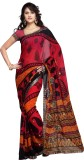 Adah Fashions Embellished Daily Wear Geo...