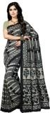 Rani Saahiba Printed Fashion Cashmere Sa...