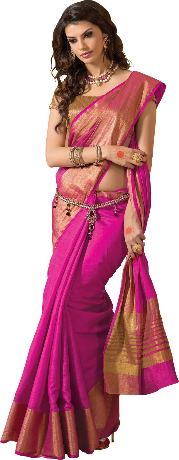 Deals - Kolkata - Festive Colours <br> Suits, Sarees...<br> Category - clothing<br> Business - Flipkart.com
