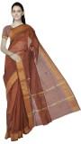 BrindavanSilks Solid Coimbatore Cotton S...