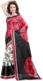 Harikrishna Trading Printed Fashion Poly...