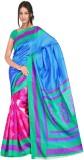 Shree Sainath Creation Printed Fashion A...