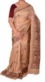 Priyanjali Boutique Self Design Bhagalpu...