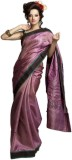 Kataan Bazaar Self Design Banarasi Tussa...
