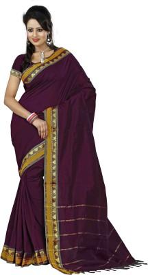 Fashion Factory Self Design Fashion Silk Sari
