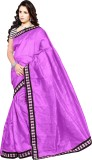 Glamoroussurat Fashion Plain Bollywood H...